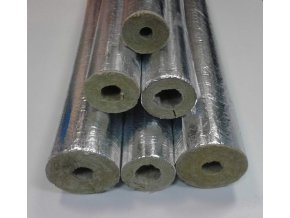 IZ-URSA 159/30 Izolace z minerální vlny s hliníkovou fólií