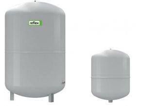 REFLEX expanzomat 25 litrů na topení