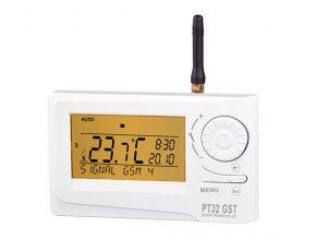 ARM TER PT 32GST týdenní GSM prostorový termostat řízený mobilem