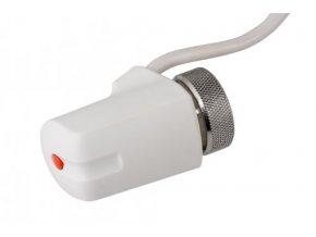 PODL elektrotermická hlavice k rozdělovači podlahového topení