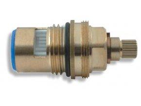 NOVA ND V/AQUAMAT keramický ventil